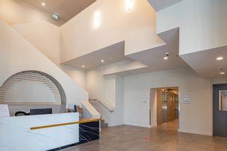 "Photo 4: 611 13308 CENTRAL Avenue in Surrey: Whalley Condo for sale in ""EVOLVE"" (North Surrey)  : MLS®# R2617944"