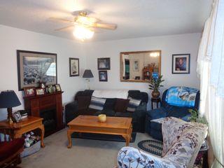 Photo 5: 939 MONCTON AVENUE in KAMLOOPS: NORTH KAMLOOPS House for sale : MLS®# 145482