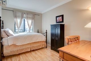 """Photo 14: 302 3275 MOUNTAIN Highway in North Vancouver: Lynn Valley Condo for sale in """"HASTINGS MANOR"""" : MLS®# R2553247"""