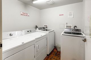 """Photo 16: 311 7055 WILMA Street in Burnaby: Highgate Condo for sale in """"THE BERESFORD"""" (Burnaby South)  : MLS®# R2146604"""