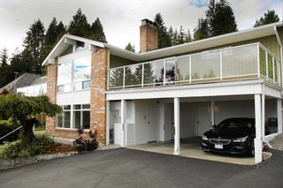 Photo 28: 258 NEWDALE Court in North Vancouver: Upper Delbrook House for sale : MLS®# R2596261