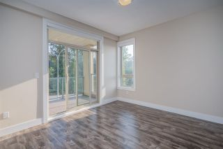 Photo 13: 204 19228 64 Avenue in Surrey: Clayton Condo for sale (Cloverdale)  : MLS®# R2497292