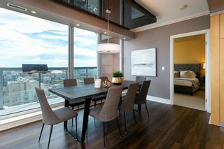 Photo 16: 2300 817 15 Avenue SW in Calgary: Beltline Apartment for sale : MLS®# A1145029