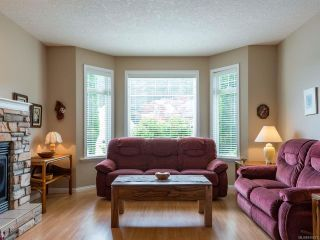Photo 12: 2273 Swallow Cres in COURTENAY: CV Courtenay East House for sale (Comox Valley)  : MLS®# 818473