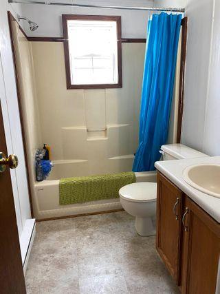Photo 4: 5 Hazel Street in Middle Sackville: 25-Sackville Residential for sale (Halifax-Dartmouth)  : MLS®# 202108938