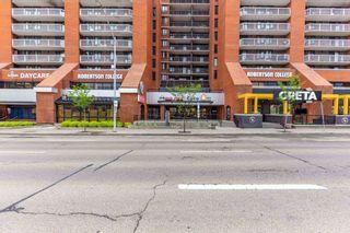 Photo 1: 10149 109 Street in Edmonton: Zone 12 Retail for sale : MLS®# E4250856