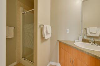 Photo 23: 903 10504 99 Avenue in Edmonton: Zone 12 Condo for sale : MLS®# E4235963