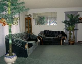Photo 2: 99 ALSIP DR.: Residential for sale (Canada)  : MLS®# 2821110