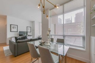 Photo 13: 307 168 E King Street in Toronto: Regent Park Condo for sale (Toronto C08)  : MLS®# C5273535