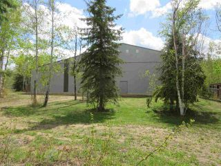 Photo 10: 2 58517 RR 234: Rural Westlock County House for sale : MLS®# E4231869