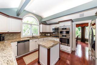 Photo 17: 19 Osprey Point: St. Albert House for sale : MLS®# E4249021