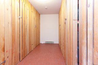 Photo 14: 207 848 Esquimalt Rd in : Es Old Esquimalt Condo for sale (Esquimalt)  : MLS®# 855243