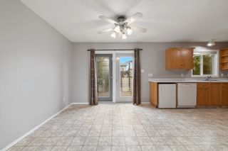 Photo 5: 1501 Lakeridge Close: Cold Lake House for sale : MLS®# E4265080