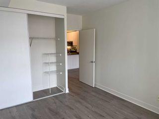 Photo 16: 703 168 E King Street in Toronto: Moss Park Condo for lease (Toronto C08)  : MLS®# C5393301