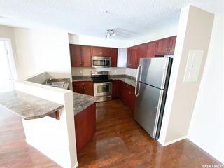 Photo 4: 304 303 Lowe Road in Saskatoon: University Heights Residential for sale : MLS®# SK870196