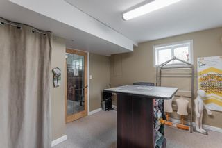 Photo 19: 4468 VELLENCHER Road in Prince George: Hart Highlands House for sale (PG City North (Zone 73))  : MLS®# R2613329