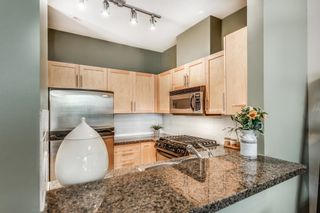 """Photo 4: 108 7000 21ST Avenue in Burnaby: Highgate Condo for sale in """"THE VILLETTA"""" (Burnaby South)  : MLS®# R2615288"""