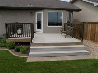 Photo 21: 226 Lamarsh Road in Saskatoon: Willowgrove Single Family Dwelling for sale (Saskatoon Area 01)  : MLS®# 384071