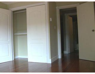 """Photo 9: 251 7293 MOFFATT Road in Richmond: Brighouse South Condo for sale in """"DORCHESTER CIRCLE"""" : MLS®# V780019"""