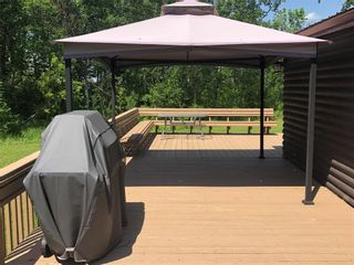 Photo 6: 59 Westview Drive in Lac Du Bonnet: RM of Lac du Bonnet Residential for sale (R28)  : MLS®# 202014202