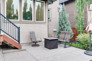 Photo 42: Calgary Luxury Estate Home in Cranston SOLD in 1 Day