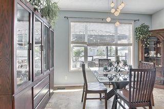 Photo 15: 63 Covemeadow Close NE in Calgary: Coventry Hills Semi Detached for sale : MLS®# A1136580