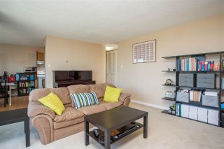 """Photo 3: 1506 5645 BARKER Avenue in Burnaby: Central Park BS Condo for sale in """"Central Park Place"""" (Burnaby South)  : MLS®# R2495598"""