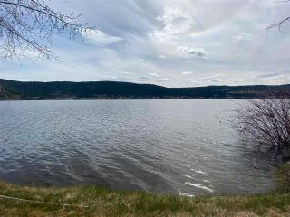 Photo 3: 1635 SIGNAL POINT Road in Williams Lake: Williams Lake - City Land for sale (Williams Lake (Zone 27))  : MLS®# R2570694