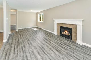 Photo 3: 2335 CHURCH Rd in : Sk Broomhill House for sale (Sooke)  : MLS®# 850200