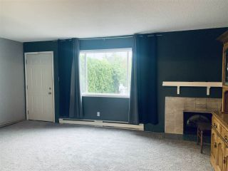 Photo 3: 118 4020 MCLEOD Avenue in Prince George: Highglen Townhouse for sale (PG City West (Zone 71))  : MLS®# R2487071