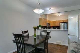 Photo 16: 54 Royal Manor NW in Calgary: Royal Oak Row/Townhouse for sale : MLS®# A1130297