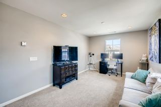 Photo 6: LAKESIDE House for sale : 4 bedrooms : 13317 Cuyamaca Vista Dr