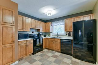 Photo 6: 63 Upton Place in Winnipeg: River Park South Residential for sale (2F)  : MLS®# 202117634