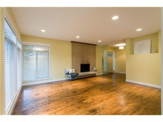 Photo 5: 936 THERMAL Drive in Coquitlam: Chineside House for sale : MLS®# V1034212
