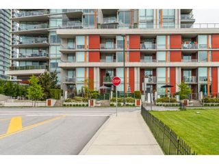 Photo 3: 301 1550 FERN Street in North Vancouver: Lynnmour Condo for sale : MLS®# R2578669