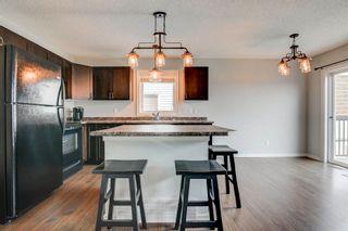 Photo 8: 42 WELLINGTON Place: Fort Saskatchewan House Half Duplex for sale : MLS®# E4248267