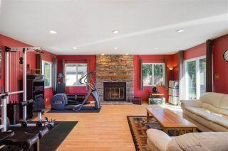 "Photo 17: 7890 110 Street in Delta: Nordel House for sale in ""Nordel"" (N. Delta)  : MLS®# R2488855"