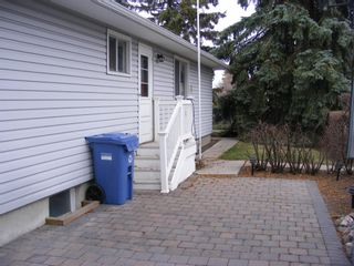 Photo 35: 222 Springwood Place SW in Calgary: Southwood Detached for sale : MLS®# A1097352