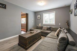 Photo 23: 510 Deerwood Pl in : CV Comox (Town of) House for sale (Comox Valley)  : MLS®# 870593
