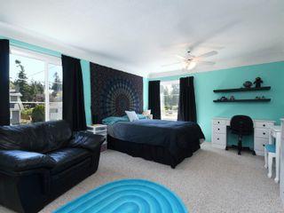 Photo 14: 11 Phillion Pl in : Es Kinsmen Park House for sale (Esquimalt)  : MLS®# 851461
