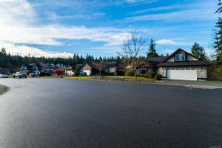Photo 70: 929 Deloume Rd in : ML Mill Bay House for sale (Malahat & Area)  : MLS®# 861843