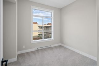 Photo 20: 2706 Graham St in Victoria: Vi Hillside Row/Townhouse for sale : MLS®# 884555