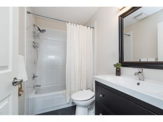 """Photo 10: 312 33599 2ND Avenue in Mission: Mission BC Condo for sale in """"Stave Lake Landing"""" : MLS®# R2441146"""