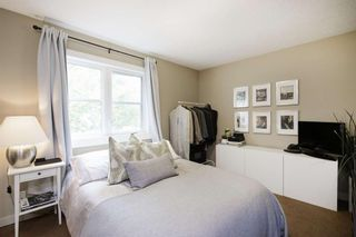 Photo 28: 1631 16 Avenue SW in Calgary: Sunalta Row/Townhouse for sale : MLS®# A1116277