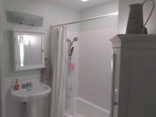 Photo 8: SANTEE House for sale : 4 bedrooms : 9738 Ramo Ct