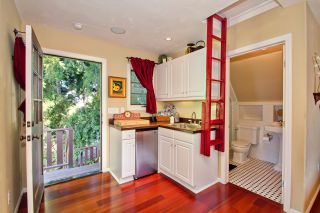 Photo 13: MISSION HILLS House for sale : 5 bedrooms : 4030 Sunset Rd in San Diego