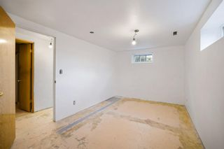 Photo 19: 97 Lynnwood Drive SE in Calgary: Ogden Detached for sale : MLS®# A1141585