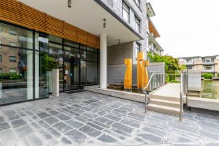 Photo 35: 108 5989 IONA DRIVE in Vancouver: University VW Condo for sale (Vancouver West)  : MLS®# R2577145