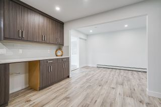 Photo 15: 6157 EWART Street in Burnaby: South Slope House for sale (Burnaby South)  : MLS®# R2537651