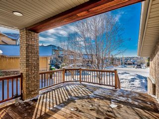 Photo 3: 26 TUSSLEWOOD View NW in Calgary: Tuscany Detached for sale : MLS®# C4296566